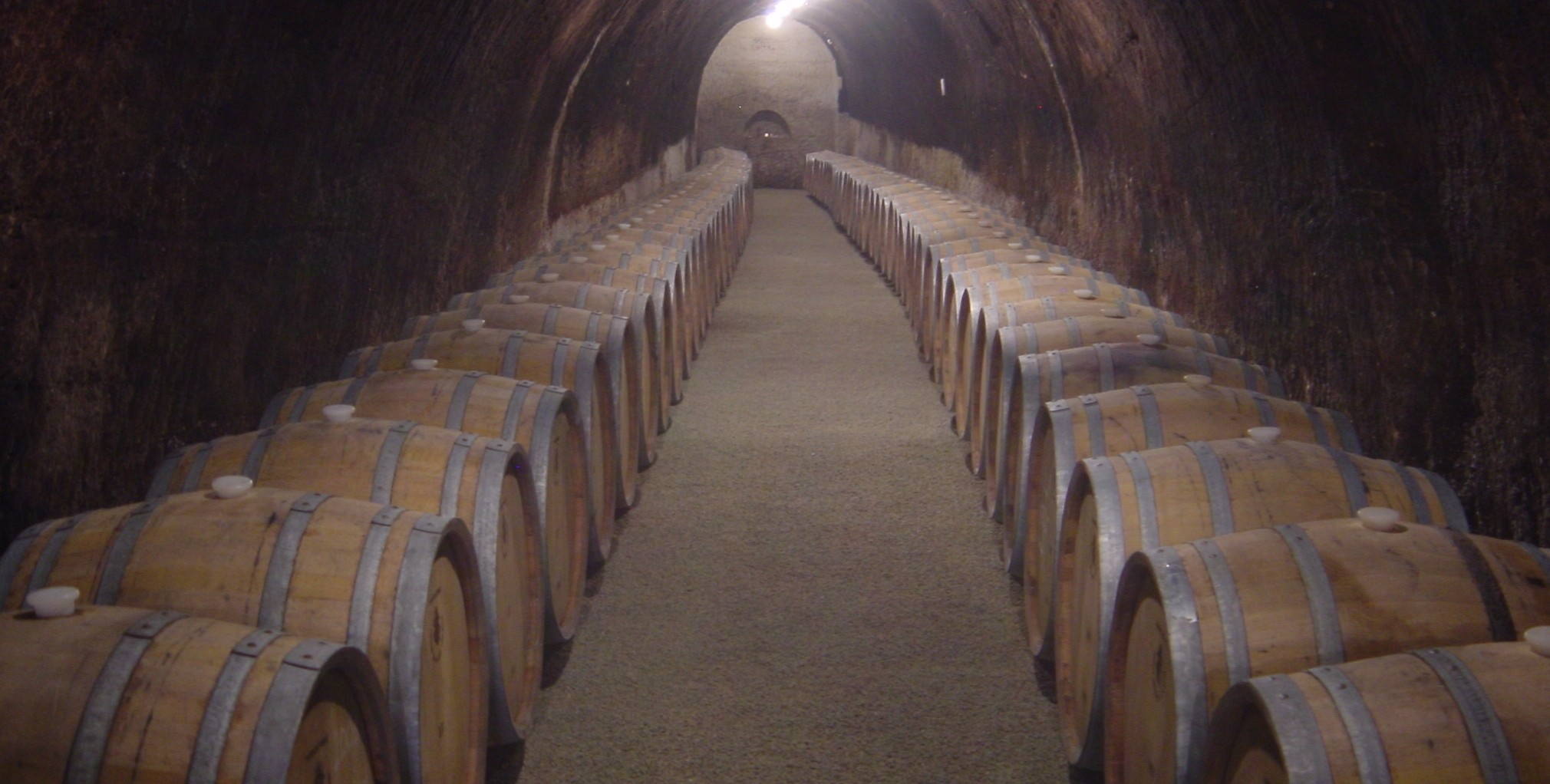 Image of Bodega en Washington de Tamaño Ideal