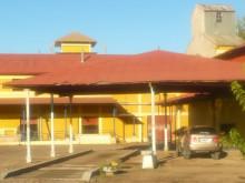 Image of Vendo Histórica Bodega