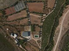 Image of 出售:西班牙葡萄酒廠和葡萄園
