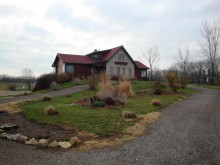 Image of Winery for sale in Oskaloosa, Kansas