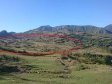 Image of Land for Sale, Republic of Georgia, Khvanchkara