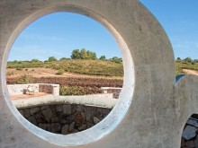 Image of Superb Boutique Wine Estate in Algarve