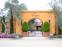 Image of Luxurious Winery and Estate for Sale