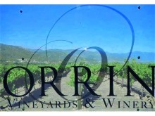 Image of AMAZING VINEYARD & WINERY FOR SALE!