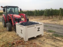 Image of Zerba Cellars Winery/Vineyards